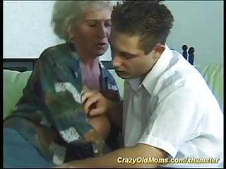 Amurture hard sex Horny granny needs hard sex