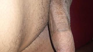 Marocain Big Dick