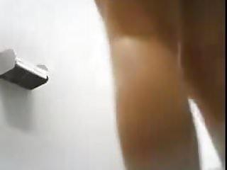 Asian pee Asian pee cam 2