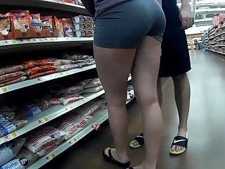 Lingerie slips long and short Long legs spandex shorts