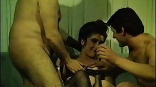 vintage - 1985 parties anales part 4