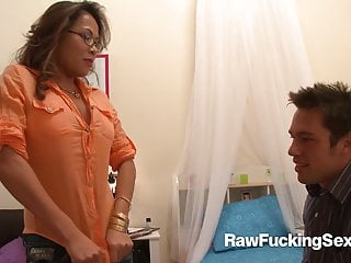 Hard pounding vaginal sex Raw fucking sex - sexy kim tao enjoys a hard pounding