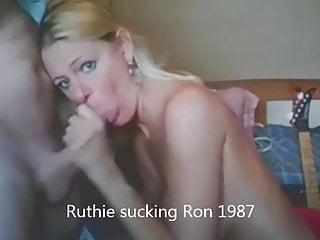 Cam ron ft lil wayne suck it or not Ruthie sucks ron 1987