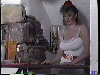Stripper remix kelly Debbie quarrel -- rare boob dance remix