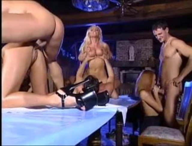 classic clip porno probe sterne