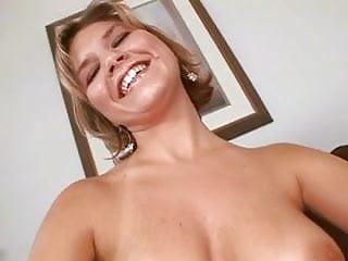 Ass cun - Porn tramp rides a cock until guy cuns