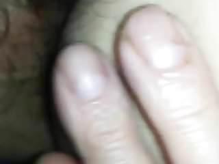 Conan ps3 nude Minha conan boa