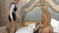 Vienna Connection (1998)