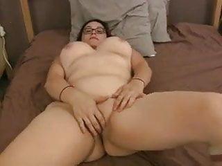 Chubby girl tgp - Chubby girl gets a creampie