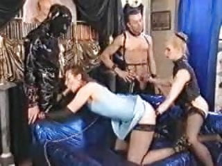 Latex mature sex movies Please identify name of the movie