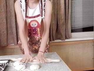 Baking instructions perdue chicken breast cutlets - Nata enjoys masturbating after her baking