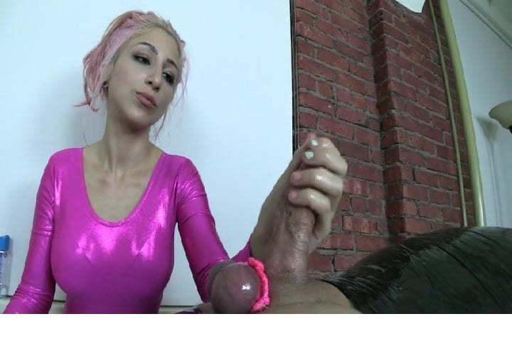 Asian Lesbian Bondage Orgasm