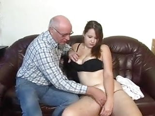 Mature vudeo - Verbotenes familienficken - german - complete film -br