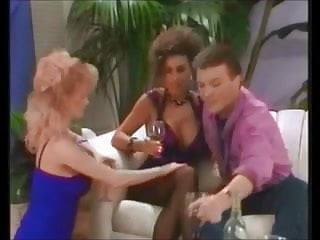 Young gets fucked Sarah young gets fucked by her friends husband