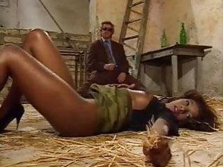 Herry poter porn Vintage charlene roben from potere 1991