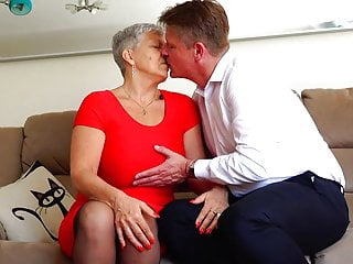 British older women fucking British older lady savana fucking and sucking