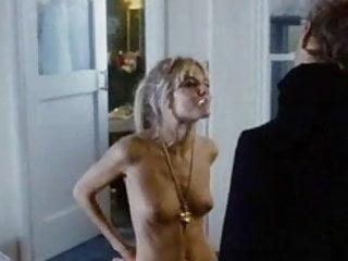 Sienna miller naked 181st Sienna miller