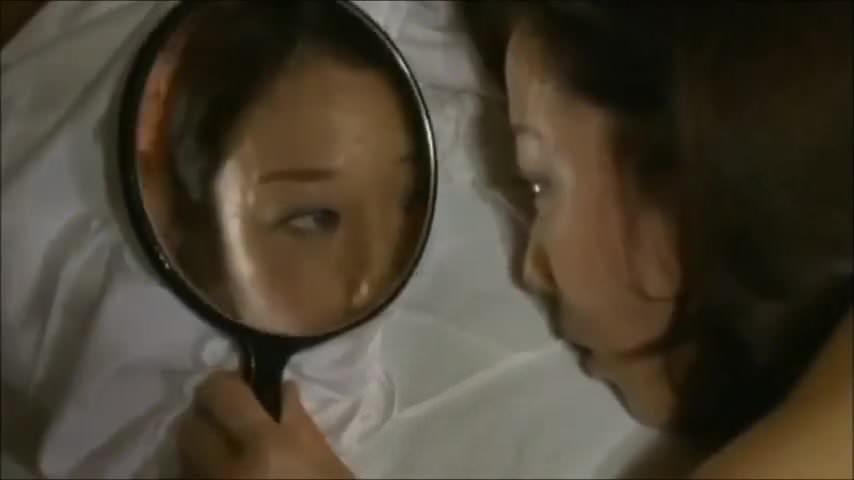 Asian Teen Webcam Orgasm