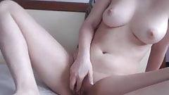 Star girl69