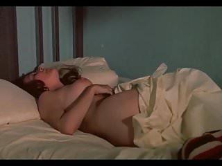 Las nude spa vegas Isela vega nude 1974