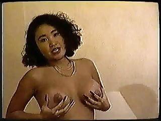 Asian nudity powered by phpbb Ed powers - micki and pierre yuko and valentino