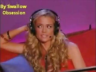 10 best huge dicks Best swallow machine girls 10