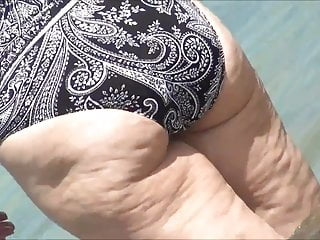Breast oncologists in miami florida Pawg milf in miami