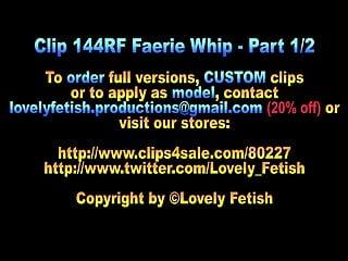 Quarter midget parts for sale on ebay Clip 144rf faerie whip - mix - part 1 - 08:2min, sale: 6