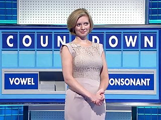 Rachel riley tgp Rachel riley - sex tits, legs and arse 10