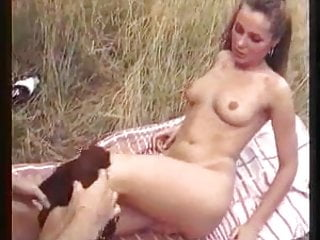 Laure manaudue nude - Laure sainclair french premier film