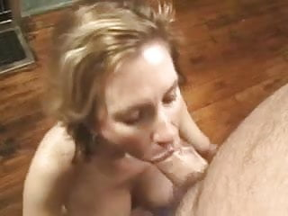 Big cock for the wife Fat cock for the wife