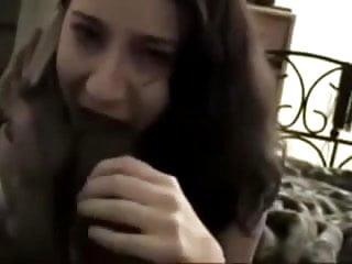 Tear drop bikinis - Huge black cock tears apart white girl bbc