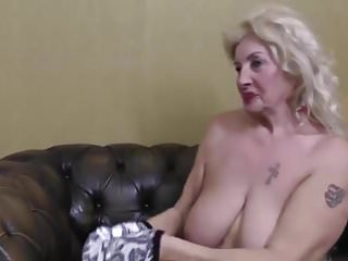Very old granny porn thmbnails Very old granny
