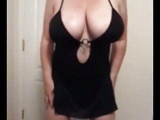 Jordan capri strips skirt video 36 g saggy tits milf lateshay black skirt stockings strip