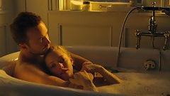 Amanda Seyfried - Padri e figlie (2015)