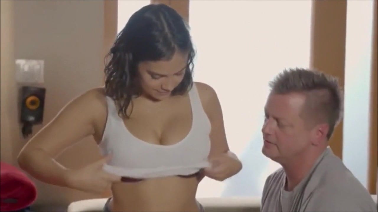Fucking My Sexy Step Daughter