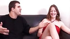 048 FRENCH ROUSSE ANAL