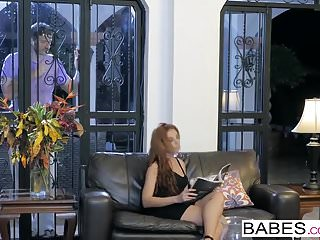 Jay huntington porn star Babes - shake me starring jay smooth and bianca resa clip