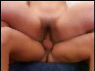 Horny fat slut - My horny slut fat chubby friend riding my cock everyday-2