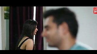 Bhabhi ko dost ne choda new web serial