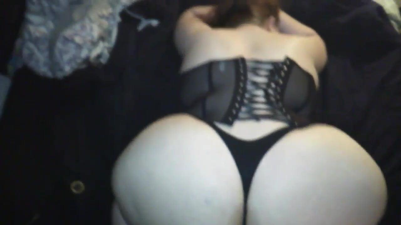 breite huften fetisch