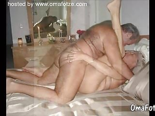 Nice hard cocks pictures - Omafotze hairy granny nice pictures compilation