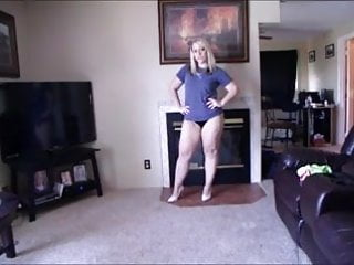 Free nude preview clips thumbnails Free preview: jenny the panty tease pt. 2
