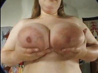 Amy matthews boobs Amys huge boobs