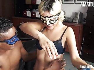 Enter species porn - Amateur euro - skinny blonde its so excited to enter porn