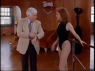 Paula lema nude hostess exotic dancing - Paula marshall sexy dance