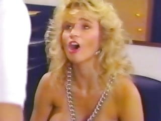Bittany bod naked Cheri taylor - bimbo with a bangin bod