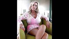 Megavideoclip - Hot Women