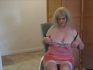 Zoe zane porn star - Fuck a real granny whore