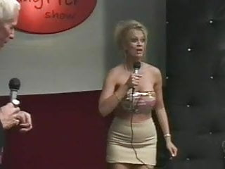 Sexy x rated movies - Brandi lyons x-rated game show contestant